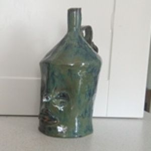 Other - Jug